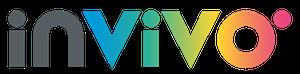 invivo_logo