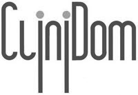 Clinidom