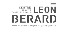 centre_leon-berard
