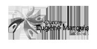 Centre Eugène Marqui
