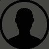 profil-icon-png