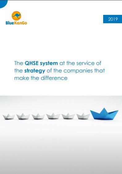 EN_Guide_strategie