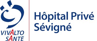 Logo-HPS